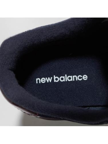 New Balance Mujeres Zapatillas de deporte Wl565 in azul