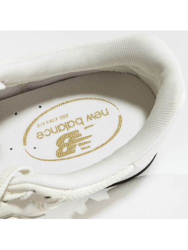 New Balance Mujeres Zapatillas de deporte GW500 B KGK in blanco