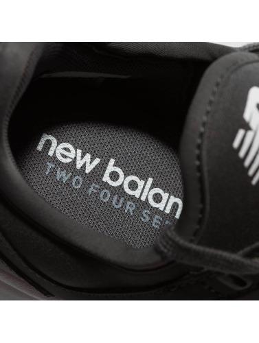 New Balance Mujeres Zapatillas de deporte WRL 247 CA in gris