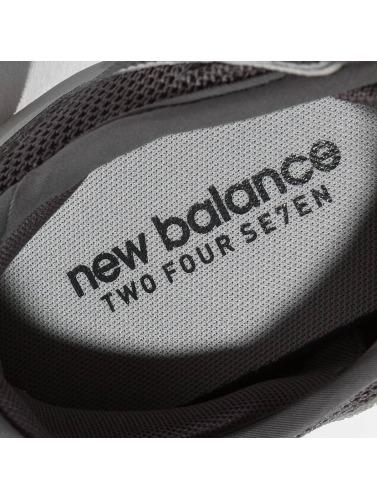 New Balance Hombres Zapatillas de deporte MR L247 GO in gris