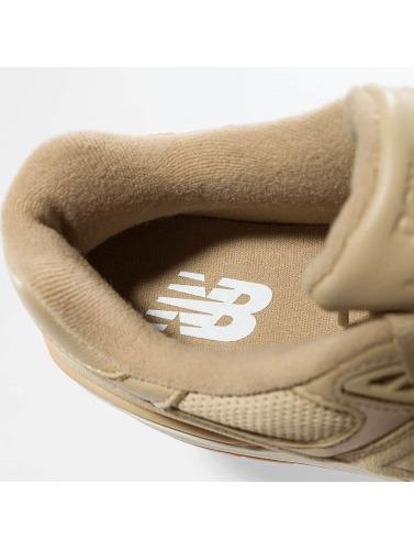 New Balance Hombres Zapatillas de deporte ML 597 SKH in marrón