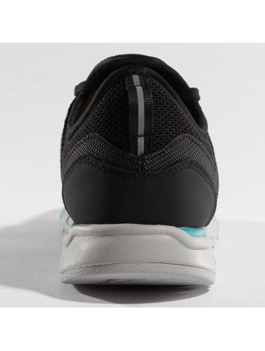 sports shoes d921d f1c3c ... nike 4.0 5cabd 7952b  aliexpress l247 new billig footlocker pris menn  sport tappesteder sko balance 481trnqu e5a02 73fd0
