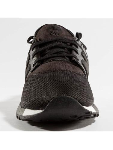 New Balance Mujeres Zapatillas de deporte WRL 247 HL in negro