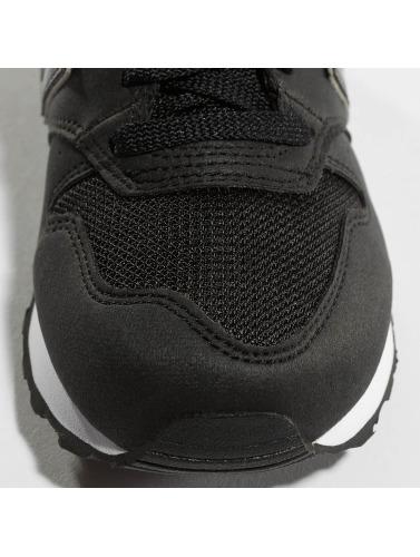 New Balance Mujeres Zapatillas de deporte GW500 B in negro