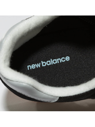 salg butikk for New Balance Menn Joggesko I Svart Ml373 D Nrg klaring mote stil online billig autentisk kjøpe billig pris GBpnBf