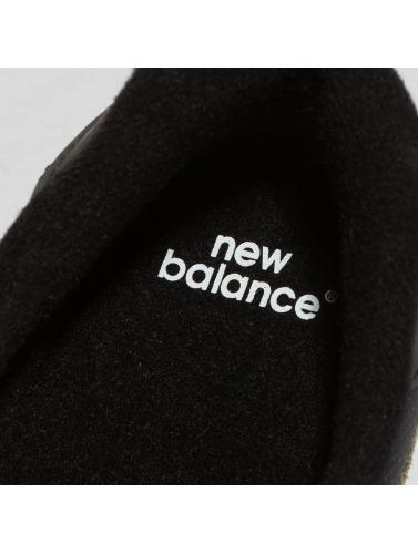 New Balance Zapatillas de deporte U446 D CNW in verde