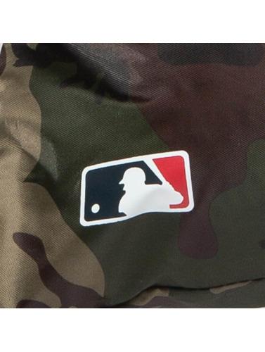 New Era Beutel MLB NY Yankees in camouflage