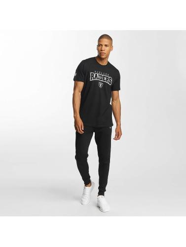 Nye Æra Hombres Camiseta Nfl Ultra Fan Oakland Raiders I Neger footlocker billig online butikk utsikt til salgs lO8fmoBCu