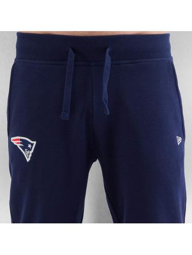 New Era Herren Jogginghose New England Patriots in blau