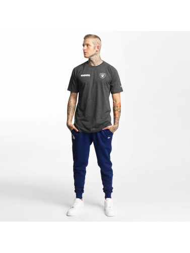 New Era Herren Jogginghose LA Dodgers Fleece in blau