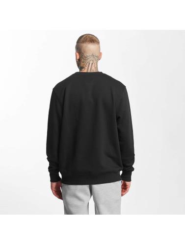 New Era Herren Pullover NY Yankees in schwarz