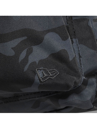 New Era Rucksack MLB Stadium NY Yankees in camouflage