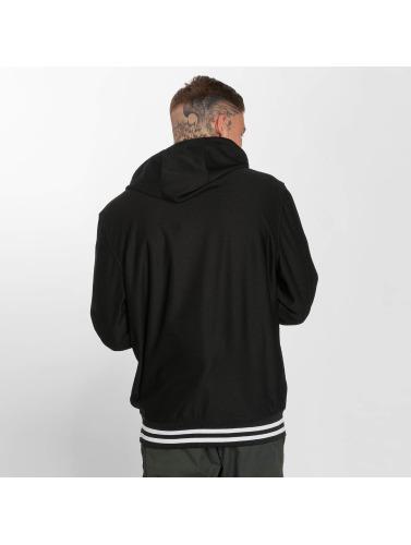 billig ebay kjøpe billig besøk New Era Genser For Menn Dryera Oakland Raiders I Svart footaction outlet new 0srF3