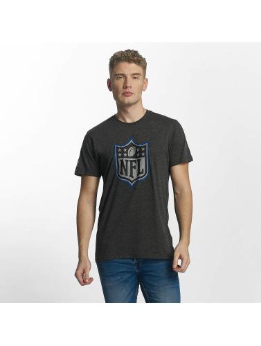 New Era Herren T-Shirt NFL Generic in grau
