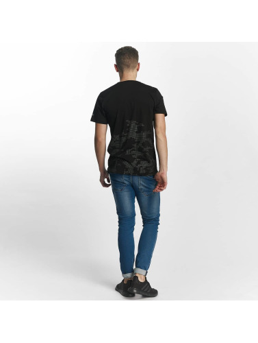 Günstig Kaufen Freies Verschiffen New Era Herren T-Shirt Reflective Camo in schwarz Mit Kreditkarte Online Spielraum Wirklich Shop Für Verkauf Neue Preiswerte Online 1Av8eyECeL