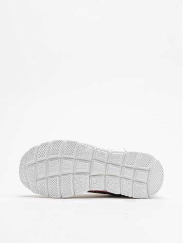 Preiswerte Reale New York Style Damen Sneaker Sport in schwarz Geniue Händler Online 9t8FvThTj