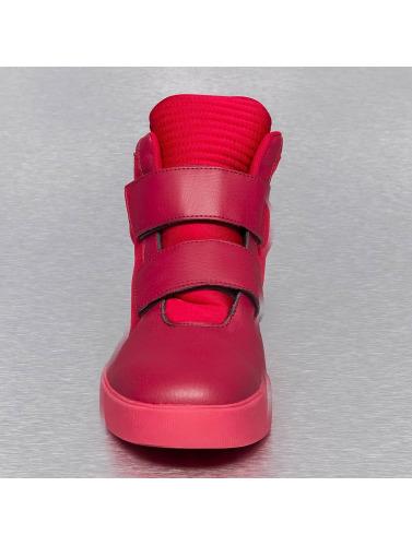 New York-stil Menn Joggesko Store Røde I Rødt under $ 60 rabatt autentisk online klaring for billig rask levering online a0WQJCR