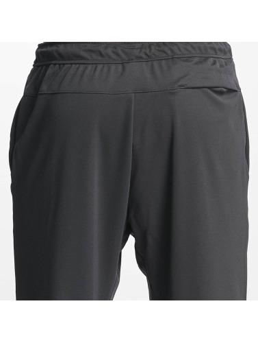 Nike Herren Anzug NSW AV15 in grau