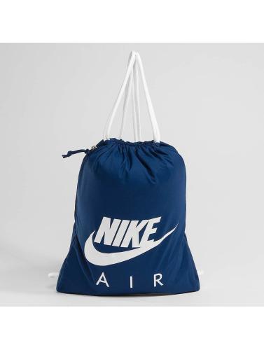Nike Beutel Heritage Gym Sack 1 GFX in blau