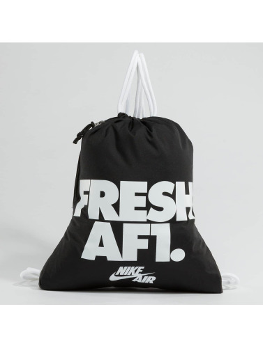 Zum Verkauf Online-Shop Nike Beutel Heritage in schwarz Rabatt RsFkcMs