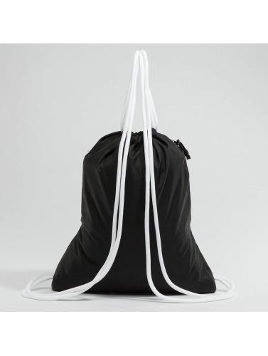 Nike Beutel Heritage in schwarz