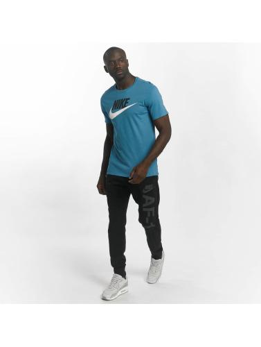 salg med paypal Menns Nike Fremtiden Ikonet I Blått opprinnelig kRmuQcmgn
