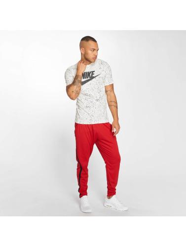 billig footlocker gratis frakt nettsteder Nike Hombres Camiseta Sports Gx Pack 2 I Beis amazon online nettsteder 7pLh1m