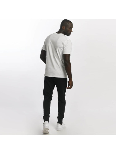 Nike Menn Sportsklær I Hvitt mållinjen kjøpe billig autentisk 2015 for salg gratis frakt billig NbFNbavjz