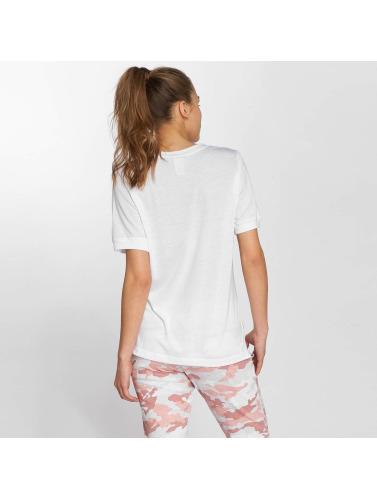 billig salg billig rabatt pre-ordre Nike Kvinner Sportsklær I Hvitt butikken for salg forsyning billig pris fasjonable billig pris ZLuLFv
