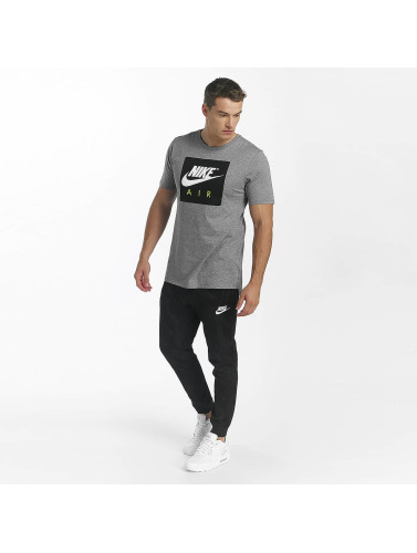 gris Nike Camiseta Hombres in Sportswear xT4RzAa