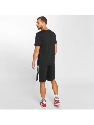 Nike Menn Merkevare 6 I Svart utløp Inexpensive FCX5qbv8
