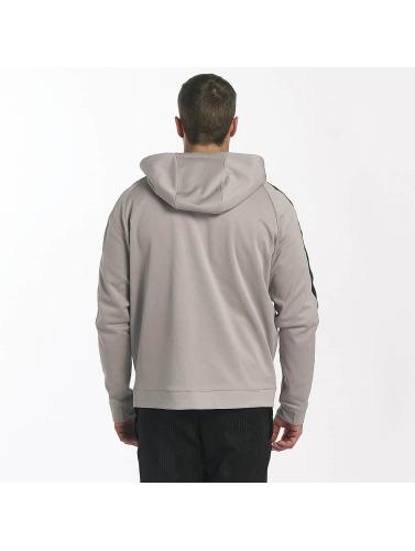 Nike Hombres Chaqueta de entretiempo Sportswear in gris