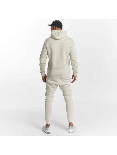 Nike Herren Hoody Sportswear in beige