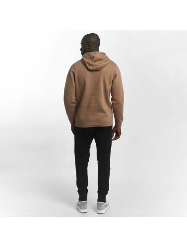 Nike Herren Hoody Sportswear in braun