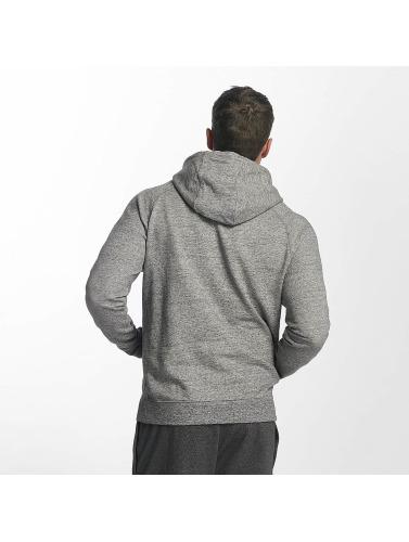 Nike Herren Hoody Legacy in grau