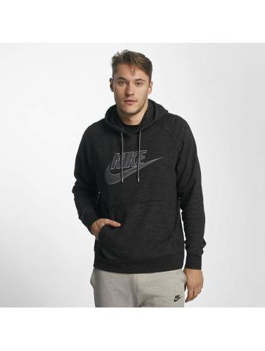 Nike Herren Hoody NSW Legacy in schwarz