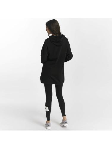 Nike Damen Hoody Sportswear in schwarz Erhalten Online Kaufen z9O7KaZuUJ