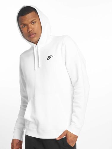 Nike Herren Hoody Sportswear in weiß Günstigsten Preis M1qdyUYGr5