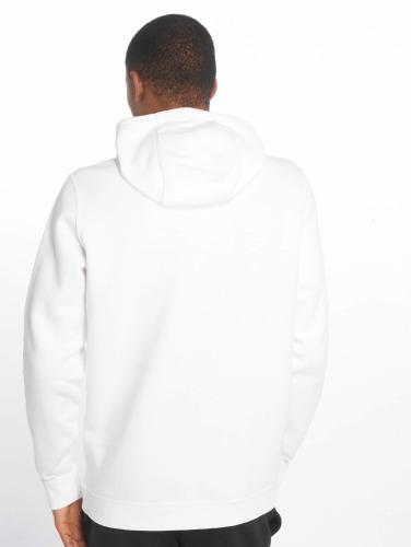 Nike Herren Hoody Sportswear in weiß