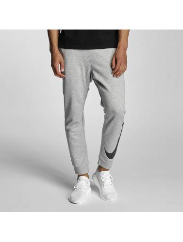 Verkauf Wie Viel Nike Herren Jogginghose NSW FLC Hybrid in grau Geschäft Zum Verkauf Billigster Günstiger Preis Verkauf Blick Erstaunlicher Preis Günstiger Preis lhU9tbR
