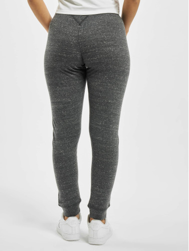 Nike Damen Jogginghose Gym Vintage in grau