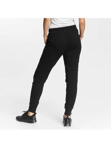 Nike Damen Jogginghose Tech Fleece in grau Bester Großhandel Günstig Online Geschäft Zum Verkauf Empfehlen Online Verkauf Niedriger Versand rdn1nH7