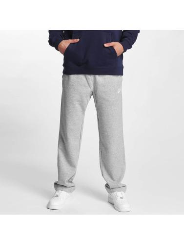 Nike Herren Jogginghose OH FT Club in grau