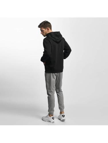 Nike Herren Jogginghose NSW AV15 in grau