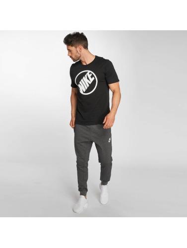 Nike Herren Jogginghose NSW AV15 in grau Große Auswahl An Günstigem Preis Spielraum Beliebt Neue Und Mode Rabatt Große Überraschung Preise Online-Verkauf iOpmDe