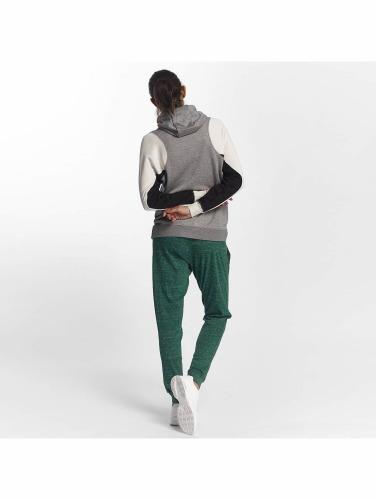 Nike Damen Jogginghose Gym Vintage in grün