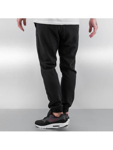 Nike Herren Jogginghose Sportswear in schwarz
