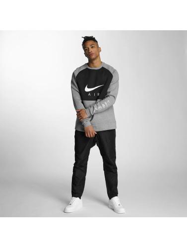 Nike Herren Jogginghose NK FC in schwarz