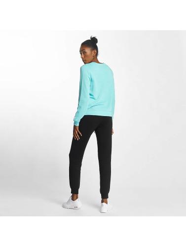 Nike Damen Jogginghose Rally in schwarz