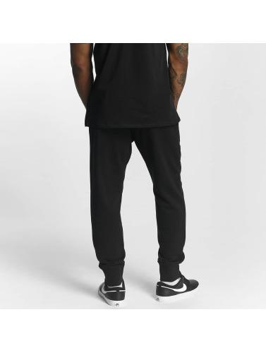 Nike Herren Jogginghose NSW AF1 in schwarz